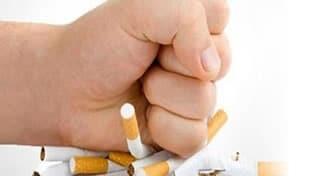 dis sigaraaaa