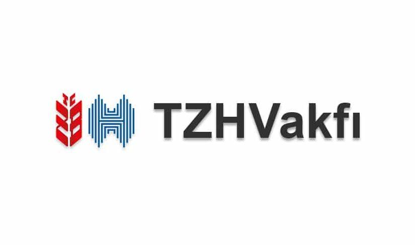 TZHVAKFI