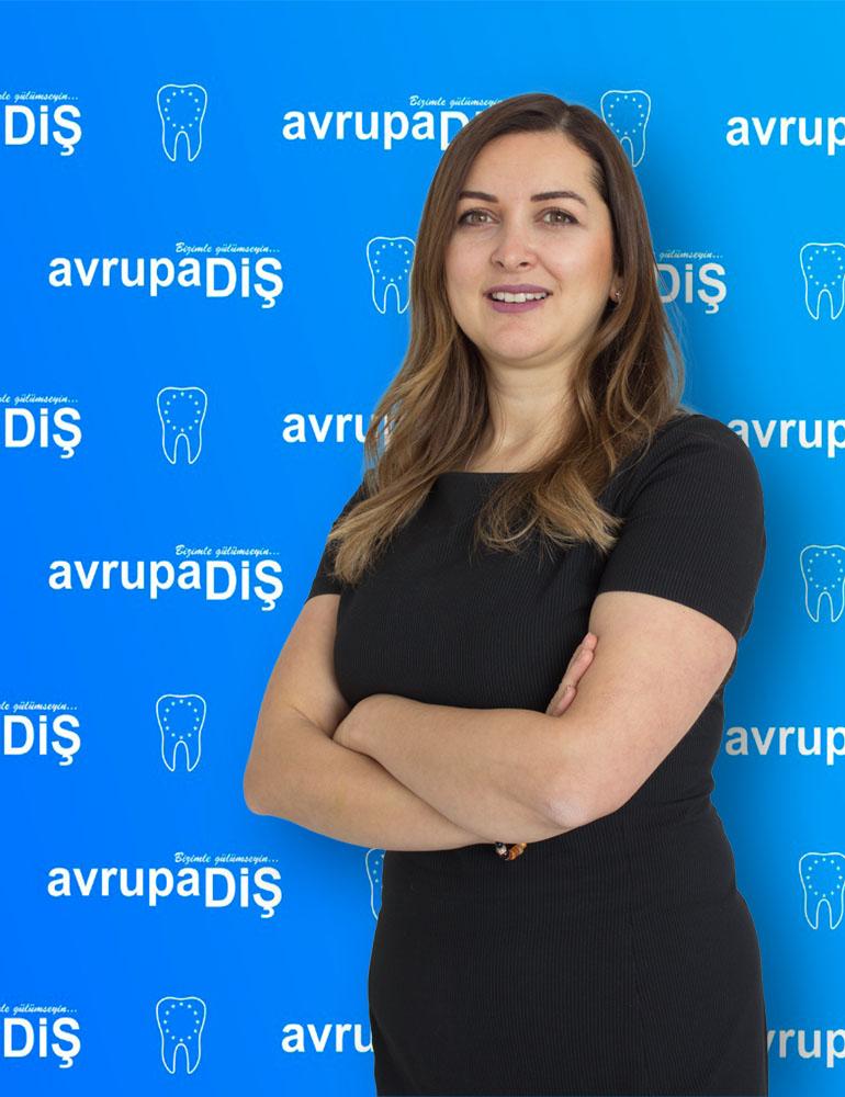 AvrupaDİŞ Mund- und Zahngesundheitszentrum