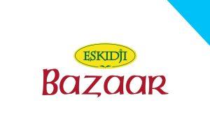 kurum bazaar