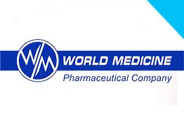 kurum worldmedicine